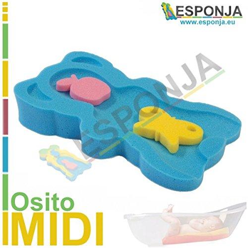 esponja-osito-midi-azul-tamano-485-x-275-x-75-cm-esponjita-soporte-almohadilla-para-baneras-o-platos