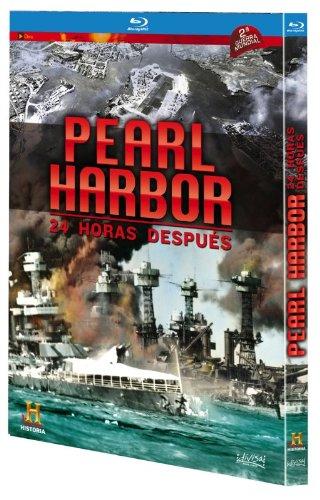 pearl-harbor-24-horas-despues-digipack-1-br-import