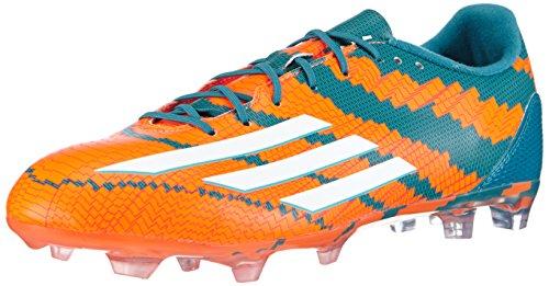 Adidas Performance Messi 10.2 FG, Football Compétition Homme