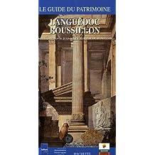 Guide du patrimoine : Languedoc-Roussillon