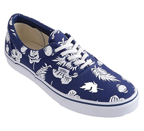 Vans Era (MLX) Sneakers