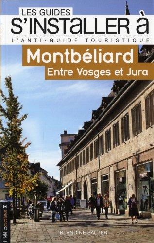 S'installer à Montbéliard