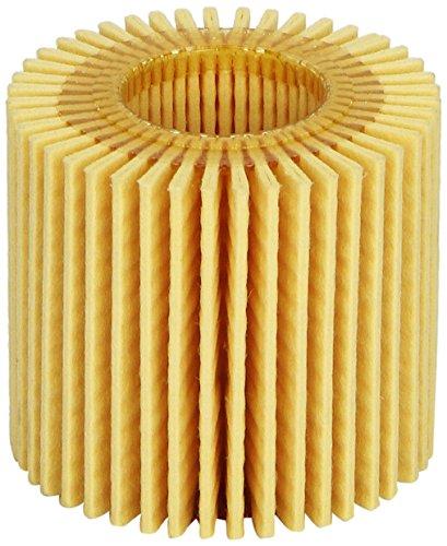 amc-filter-to-144-filtro-de-aceite