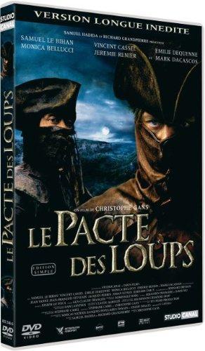 """<a href=""""/node/20827"""">Le Pacte des loups</a>"""