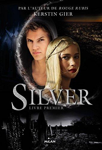 Silver livre premier