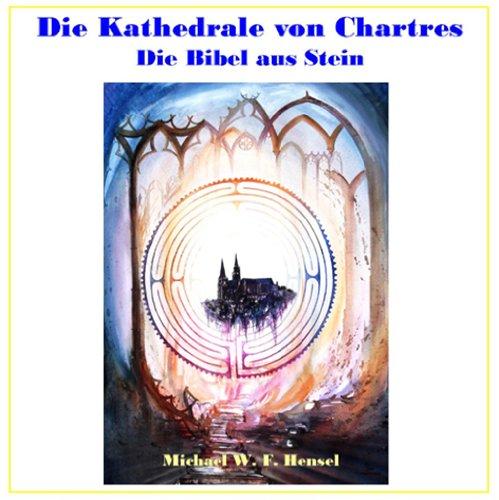 chartres-der-mythos-der-rose