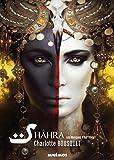 """Afficher """"Les Masques d'Azr'Khila n° 01 Shâhra"""""""
