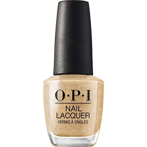 OPI Nagellack,Up Fronts & Personal, 1er Pack (1 x 15 ml)