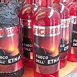 Fichera Fuoco dell'Etna - 500 ml