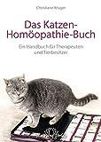 Das Katzen-Homöopathie-Buch (Amazon.de)