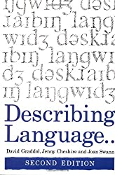 Describing Language (2nd Edition)