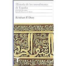 Historia de los musulmanes de España. Libros III y IV: El califato. Los reyes de Taifas: 2 (Biblioteca Turner)