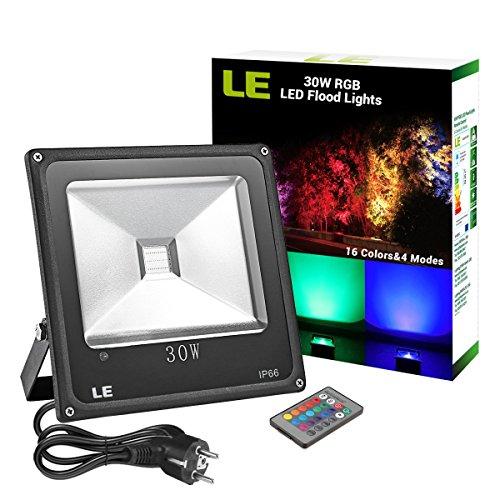 le-30w-projecteur-rgb-a-led-avec-telecommande-multicolore-16-couleurs-et-4-modes-etanche-ip66-lumina