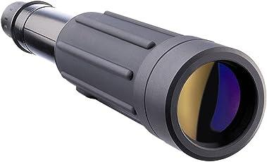 Spektive ferngläser teleskope & optik: elektronik & foto : amazon.de