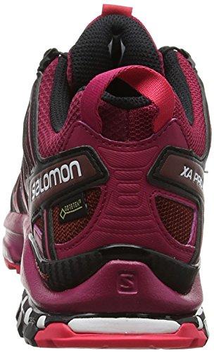 Salomon L39853600