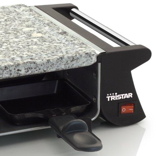 Imagen principal de TriStar RA-2990
