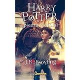 HP1 -  HP y la piedra filosofal (S) (Rtca.) (Harry Potter)