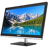 Asus ET2230AUK 21.5-Inch All-in-One PC (AMD A Series A6-6310 1.8 GHz, 6 GB RAM, 1 TB HDD, 64-Bit Home Edition Windows 10)