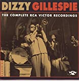 The Complete Rca Victor Recordings 1937-1949