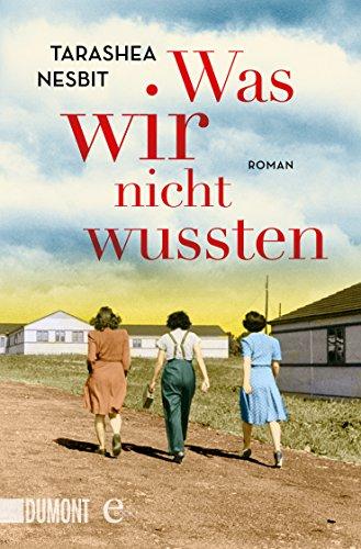 was-wir-nicht-wussten-roman