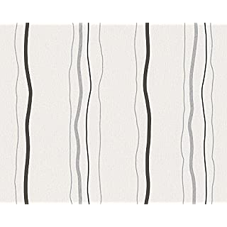 A.S. Création Tapete - Avenzio 7 Art. 958732 / 95873-2