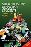 Study Skills for Geography Students: A Practical Guide 2nd Edition (Arnold Publication) by Kneale, Pauline E (2003) Paperback