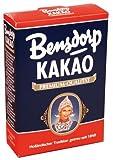 Bensdorp Kakao Premium Qualitt