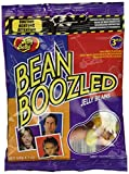 Jelly Belly Bean Boozled Refill Beutel, 2er Pack (2 x 54 g)