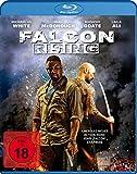 Falcon Rising [ Origine Allemande, Sans Langue Francaise ]...