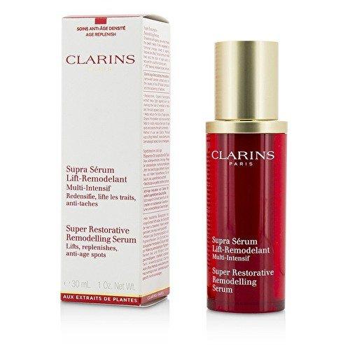 Clarins Multi-Intensive Siero Effetto Lifting Rimodellante Antimacchie 30ml