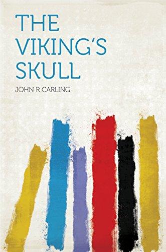 the-vikings-skull