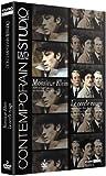 Coffret Studio Magazine 2 DVD : Monsieur Klein / Le Cercle rouge