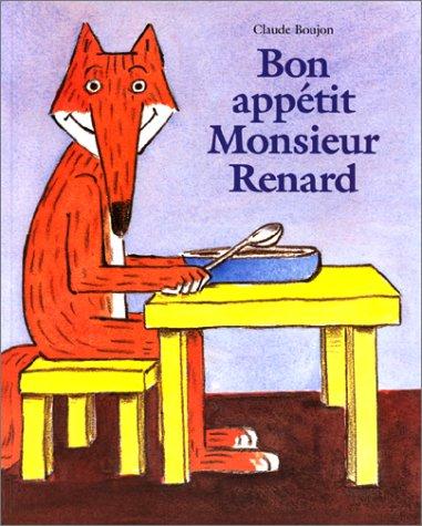"<a href=""/node/10338"">Bon appétit, monsieur Renard</a>"