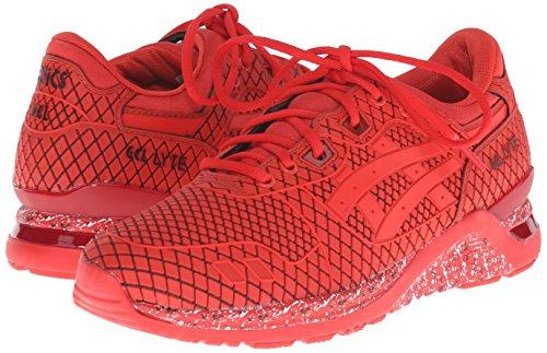 ASICS Men's Gel-Lyte EVO NT Retro Running Shoe