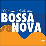 Platinum-Bossa-Nova