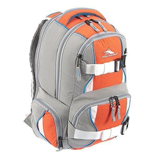 high-sierra-schulrucksack-brody-28-liters-mehrfarbig-ash-blaze-orange-white-blueprint