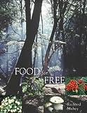 Food for Free (Collins GEM)