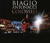 Colosseo (CD+DVD)