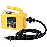 Nettoyeur vapeur haute température 2600W | Nettoyeur à haute pression de...