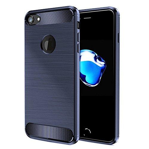 iphone-7-caselively-life-slim-morbido-silicone-tpu-assorbimento-delle-vibrazioni-casi-di-protezione-