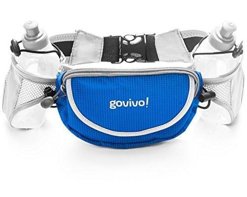 corsa-cintura-di-idratazione-per-bottiglie-d-acqua-e-oggetti-personali-tutto-in-uno-confezione-con-d