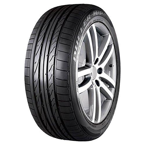 Bridgestone 215/60 R17–60/215/R17 96 h – B/B/71db – Pneus d'été (SUV & 4 x 4)