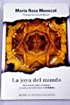 https://libros.plus/joya-del-mundo-la/
