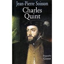 Charles Quint (Documents Français)