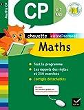 Chouette - Maths CP