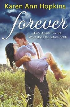 Forever (A Temptation Novel, Book 3) by [Hopkins, Karen Ann]