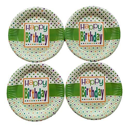Tianya ★Bandeja papel pastel delicioso hace 7