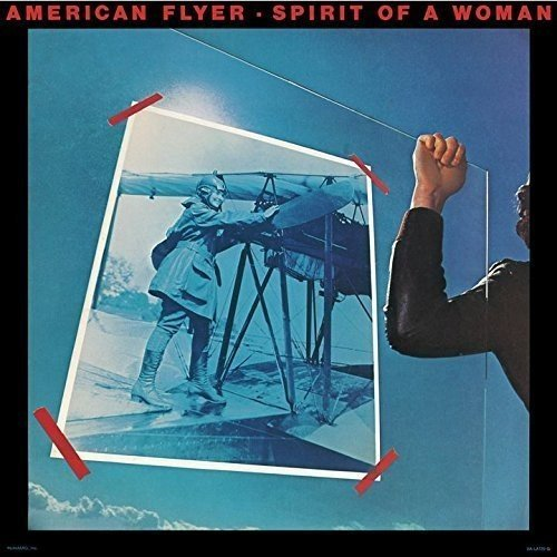 spirit-of-a-woman-by-american-flyer-2014-08-03