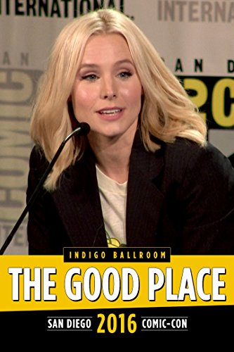 nbcs-the-good-place-panel-sdcc-2016