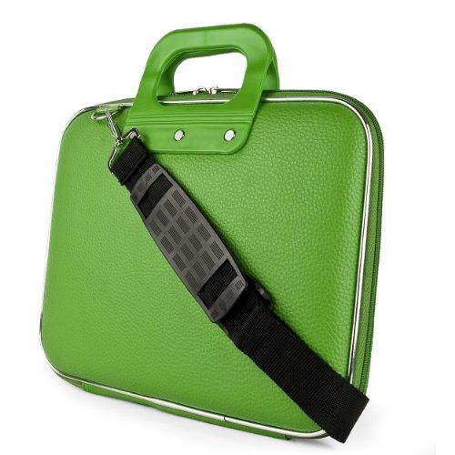 SumacLife Schutzhülle 's Cady, der Fall für HP EliteBook/Elite X2/ProBook/Stream/Chromebook 27,9cm -12inch